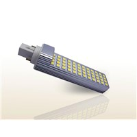 SMD5050 LED G24 LIGHT 10w led corn lights