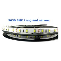 SMD5630 LED Strip lights
