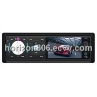 STC-2032 Support USB/ SD MMC, FM Radio (18 stations), Real Time Clock Function, Car DVD Player