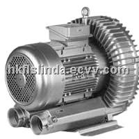 """Samos ""side channel blower"