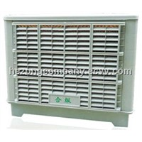 Sell Hezong Industrial Air Cooling System/air ventilation products 18000cmh A3