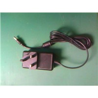 Selling UK 36W wall mount adapter