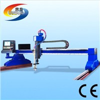 Small Gantry Cutter