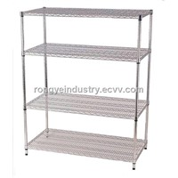 Storage Shelf Storage Rack