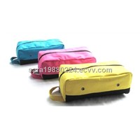 Storage shoes bag, travel storage bag