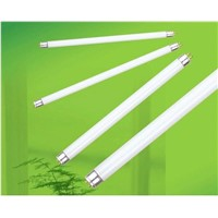 T8 Bl Fluorescent Lamp (Insect Attraction Tube)
