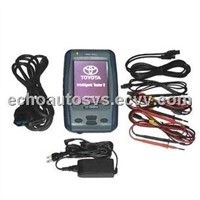 TOYOTA IT2 profeesional diagnostic tool for toyota