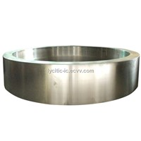 Tyre Part for Rotary Kiln