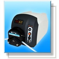 Variable Speed Peristaltic Pump (BT601S)