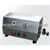 WQ-IC61 Cartridge Leakage Testing Machine