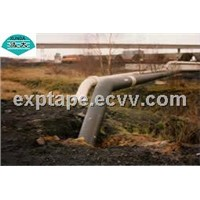 XUNDA pipe wrap anticorrosion tape