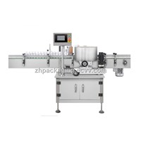 ZHTBG-630D Positioning Self-adhesive Labeling Machine