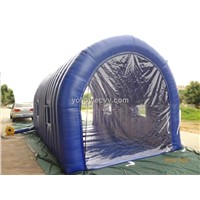 Air Shelter Tent Inflatable