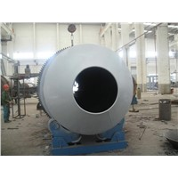 Ball Mill for Iron