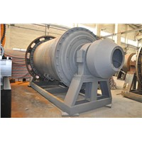 Ball Mill for Non-Ferrous
