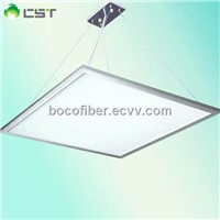 best selling LED Panel Down Light / celling lamps