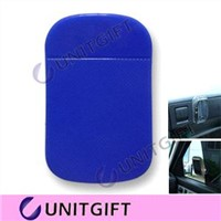 Car Anti Slip Pad/Mat