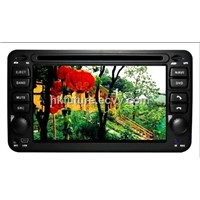 car dvd android with gps/ digital tv for BMW E46
