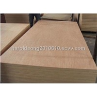 commercial plywood made in china