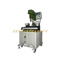 drill machine price