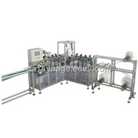 stereo mask making machine