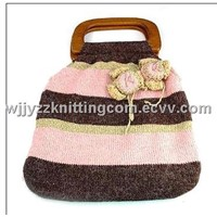 Fashion Girls Handbag Purse