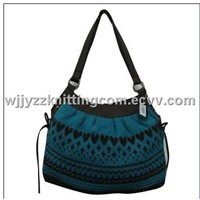 Fashion Ladies Handbag and Purse