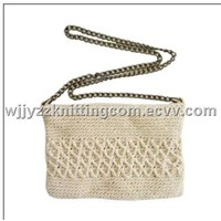 Fashion Ladies Hang Handbag Purse