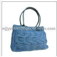 Fashion Ladies Women Purse and Handbag