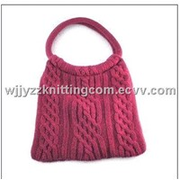 Fashion Purse for Ladies and Girl Handbag