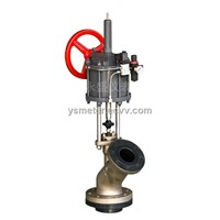 feed valve,feeding valves