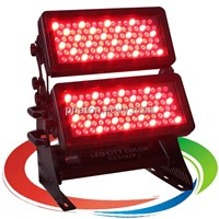 Floor Mounted Stage Light LED Backlight Stage Lighting