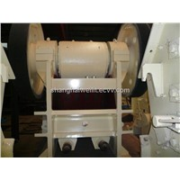 Good PE Jaw Crusher