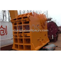 Good Jaw Crusher