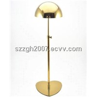 hat display stand,hat rack ,hat holder,hat stand