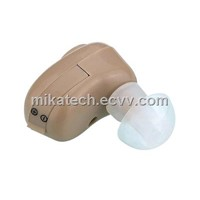 Hearing Aid Sound Amplifier (K83)