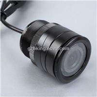 Waterproof Car Rear Vehicle Backup View Camera High Quality Universal CCD 170 Degree Viewing Angle