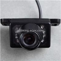 high quality rear view camera with night vision