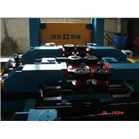 Hydraulic Automatic Assembling Machine