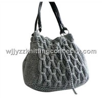 Ladies Purse Handbag Leisure