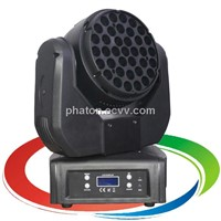 LED Moving Head Mini Spot Cree LED Beam Light