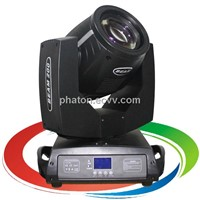 LED Par Light Stage Light 200w 5r Beam Moving Head