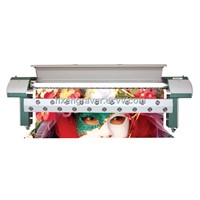 outdoor large printer FY-3208H