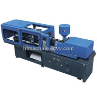 plastic cap making plastic injection molding machine