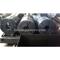 prime quality narrow cold rolled steel strip for making shoe material at good price
