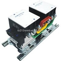 GSC2-NF Series of Reversing Contactor