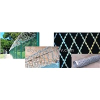 Razor Barbed Wire/Concertina Wire for Sale