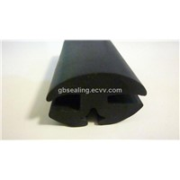 Rubber Seal for Car