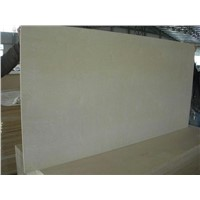 selling china black  film faced plywood