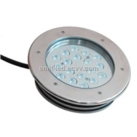 Stainless316 IP68 LED Pool Light Fixtures